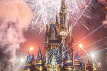 Disneyland Paris, Freizeitpark, Kinder, PEP, Expedienten, Familie