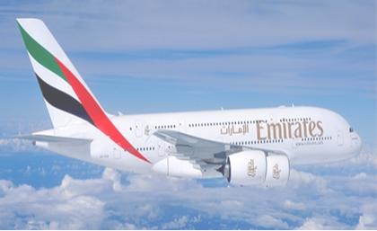 Emirates Pep Angebot Beitragsbild