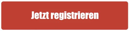 Guru registrieren