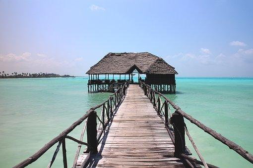 Südsee, entspannen, Meer, Paarurlaub, PEP