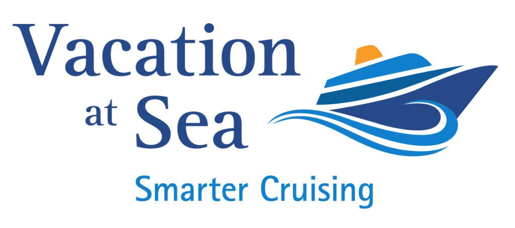Vacation at Sea GmbH - Interline / PEP Kreuzfahrt Angebote