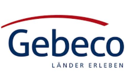Gebeco, Studienreisen, Kiel, TUI, PEP, Expi