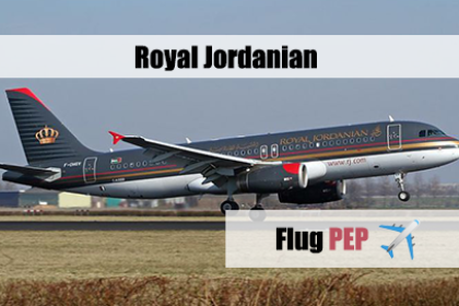 royal jordanian, flug, pep, expedient