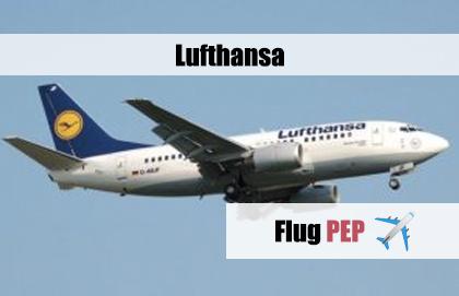 PEP, pepGuru, Expedient, Travelagent, Rabatt, Reisebüro, Reisen