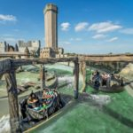 Phantasialand, Freizeitpark, Fun, PEP, Ticket, pepGuru