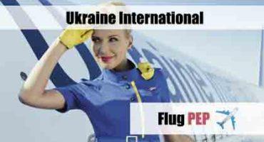Expedient, Ukraine, PEP, Travelagent, Reisebüro