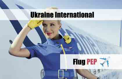 Expedient, Ukraine, PEP, Travelagent, Reisebüro
