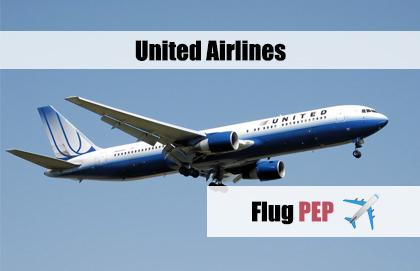 PEP, pepGuru, Expedient, Travelagent, Rabatt, Reisebüro, Reisen, Flug, USA