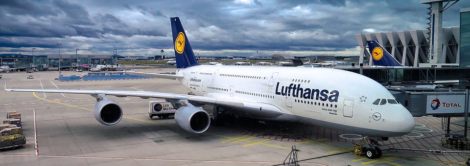 PEP, pepGuru, Expedient, Travelagent, Rabatt, Reisebüro, Reisen, Flug, Lufthansa