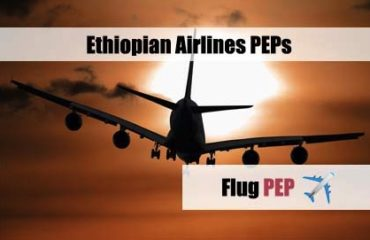 PEP, Expedient, Travelagent, Reisebüro