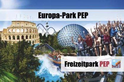 Park, Europa Park, Expedienten, Reisebüro, Freizeitpark, Sonderpreis, Tourismuskaufmann