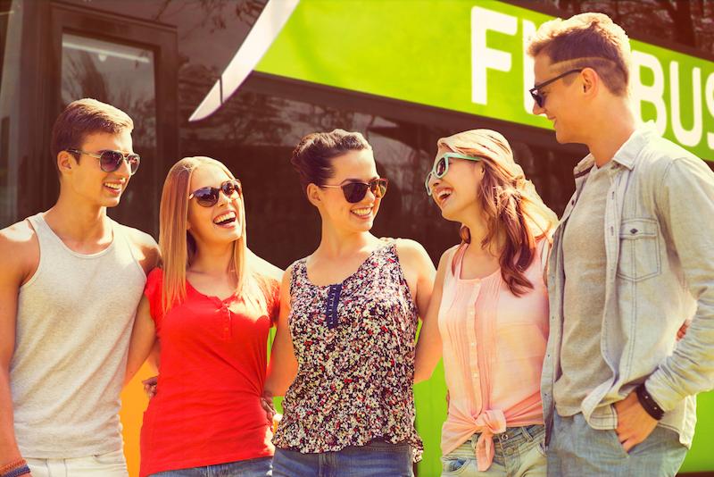 Touristiker, PEP, Expedient, Rabatt, Ermäßigung, flixbus, flixbusontour, croatia, zagreb, hungary, budapest, prague, czechrepublic, trip, travel, europe, 6cities, 6countries, 7days, 6countriesin7days, french, bus, window, filter, city, citybreak, story, fun, life