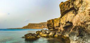 Zypern, Griechenland, pepGuru, PEP, Expedient, Travelagent