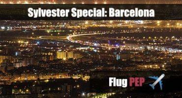 Barcelona, PEP, Expedient, Spanien