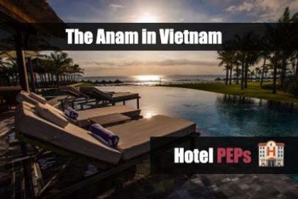 PEP, pepGuru, Expedient, Travelagent, Rabatt, Reisebüro, Reisen, Vietnam