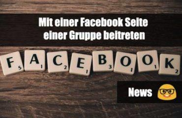 Facebook, Gruppe, Seite, Community, Reiseveranstalter, Reisebüro