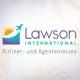 Lawson International