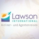 Lawson International