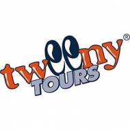 Tweeny TOURS GmbH
