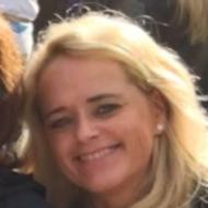 Andrea Ruf