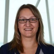 Claudia Brandt