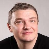 Klaus-Peter Baumert