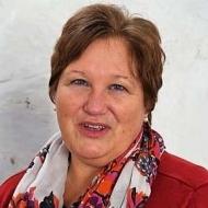 Susan Lorenzen