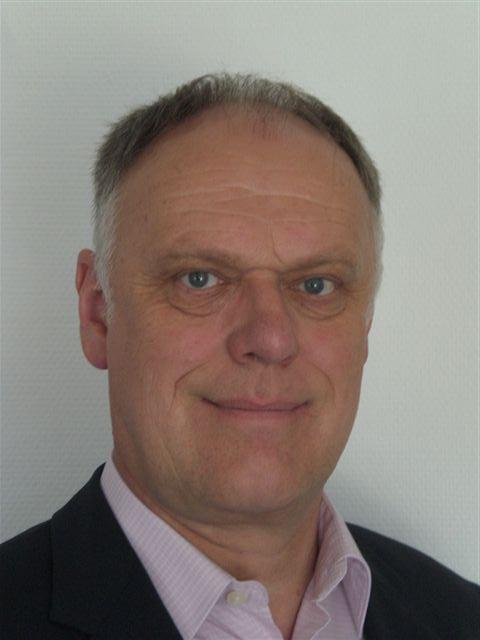 Horst Erpenbeck