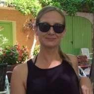 Ulrike Lewe