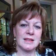 Irmgard Aguiling