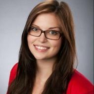 Vanessa Hirnigl
