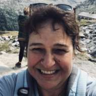 Marion Renkl