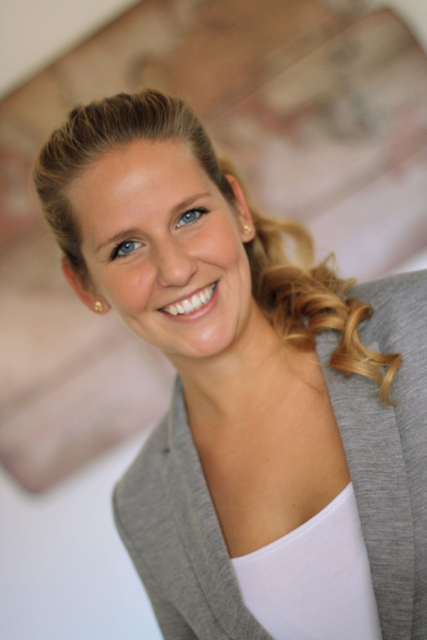 Sabina Conrad