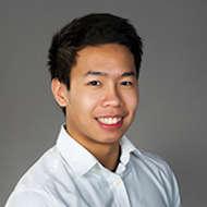 Tan Nhat Nguyen