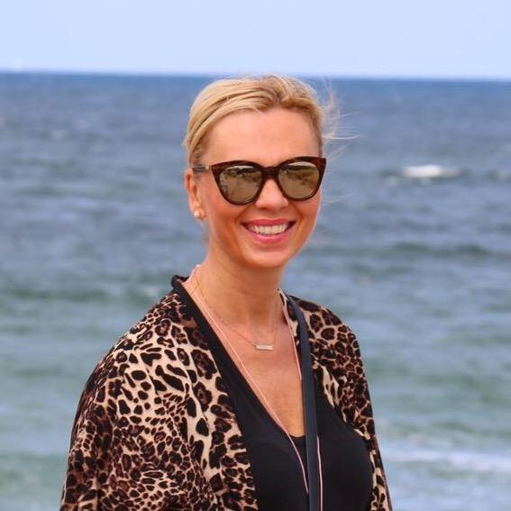 Janet Langer