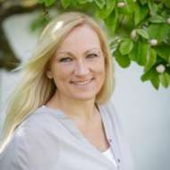 Karina Höfler