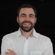 Michael Linzmeier