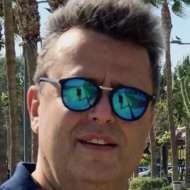 Adam Coster