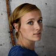 Antonia Deventer