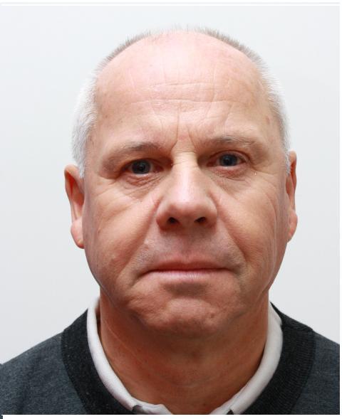 Bernhard Eiling
