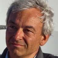 Rainer Biermann