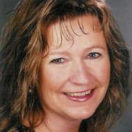 Claudia Gertz
