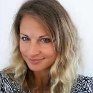 Silvia Hepperle