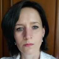 Karoline Polster-Strobl