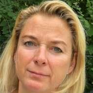 Claudia Abelen