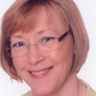 Sabine Jenssen