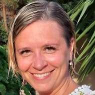 Christine Sittenauer