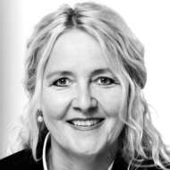 Silvia Henker