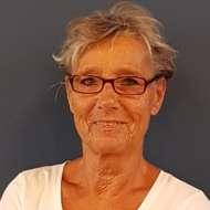 Irmgard Krutt-Voebel