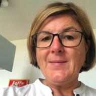 Katja Brune